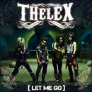 LET ME GO/THE LEX